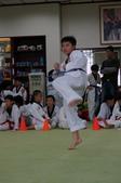 跆拳道晉級~~紅帶!:DSC05837.JPG