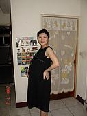 大肚媽媽:九個月大肚媽媽 2008-7-12 下午 10-40-24.JPG