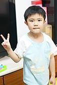 淇寶貝二歲生日:淇寶貝2歲生日-7.JPG