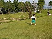 新社古堡花園:29