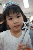 淇公主上街討糖!:DSC06080.JPG