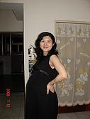 大肚媽媽:九個月大肚媽媽 2008-7-12 下午 10-41-21.JPG