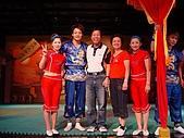 2009 06 全家小人國遊:2009 06 06 小人國-1.jpg