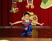 2010 07邦哥哥中班畢業典禮:99年畢業典禮-46.JPG