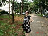 大肚媽媽:九個月大肚媽媽 2008-7-13 下午 02-47-11.JPG