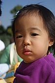 2011台南過新年:亞歷山大蝴蝶生態教育農場-7.JPG