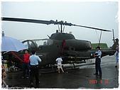 2007 出去走走:2007.06.16 -- 10. 響尾蛇直昇機-3.JPG