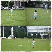 2007 出去走走:2007.06.17 -- 3、5、7 妹放風箏.jpg