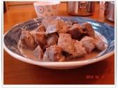 2012 料理:2012.10.01 五香芋羹.JPG