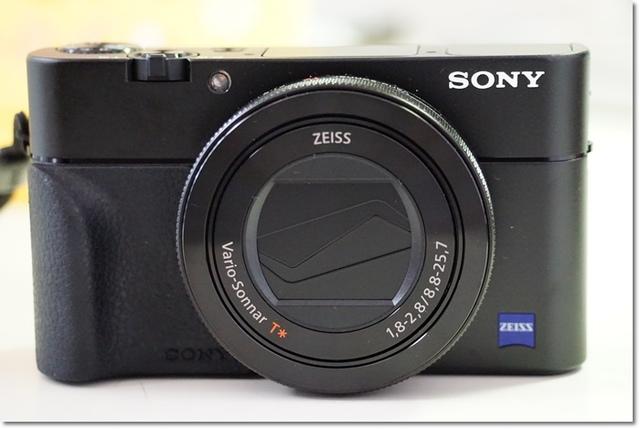 201706 Sony數位相機.JPG - 道具 2