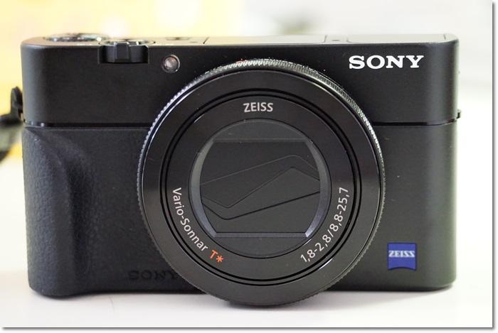 道具 2:201706 Sony數位相機.JPG