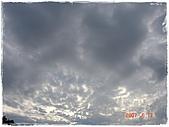 2007 出去走走:2007.06.17 -- 16.天空 - 烏雲.JPG