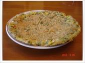 2012 料理:2012.09.26 蔬菜餅 2.JPG
