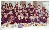 2015 生活:童年時光_4093.jpg