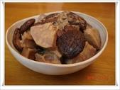 2012 料理:2012.08.13 香菇芋頭.JPG