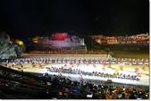 2017旅遊:0817文城公主劇場.JPG
