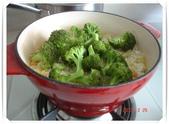 2013 料理:2013.2.24 培根高麗菜飯.JPG