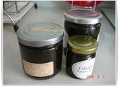 2012 料理:2012.09.07 海苔醬 4.JPG