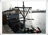 2009 出去走走:2009.01.21 南寮漁港 1.JPG