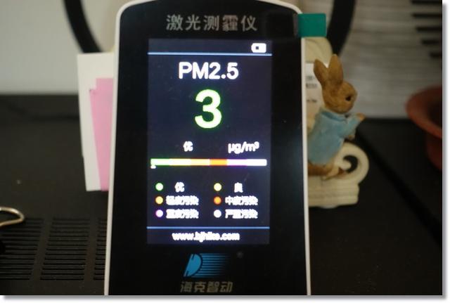 2016 PM2.5偵測器.JPG - 道具 2