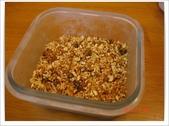 2012 料理:2012.06.28 豆渣豆酥.JPG