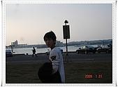 2009 出去走走:2009.01.21 南寮漁港 13.JPG
