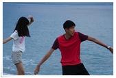 2015 旅遊:20150804兄妹3.JPG