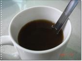 飲品:2012.01.15 薑汁桂圓茶.JPG
