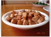 2012 料理:2012.09.10 滷豆乾.JPG
