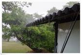2015 旅遊:20150806 下雨中1.JPG