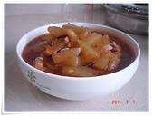 2015料理:20150707 香滷瓠瓜.JPG