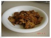 2015料理:20150908 香樁腐皮.JPG