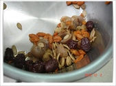 飲品:2012.12.02 薑汁桂圓免疫力茶.JPG