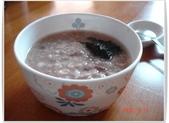 2012 料理:2012.09.11 四穀粥.JPG