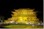 2017旅遊:0817-4文成公主秀.JPG