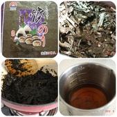 2012 料理:2012.09.07 海苔醬1~4.jpg