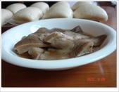2012 料理:2012.06.26 滷鮑魚菇.JPG