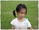 2007 出去走走:2007.06.17 -- 43.睜眼.JPG