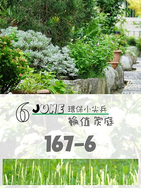 2017.6-2 167-2.JPG - 2017生活