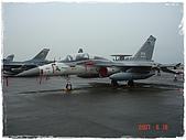 2007 出去走走:2007.06.16 -- 4. IDF 1.JPG