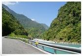 2015 旅遊:20150805前進太魯閣2.JPG