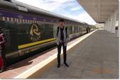2017旅遊:0817-2日喀則搭火車.JPG