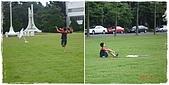 2007 出去走走:2007.06.17 -- 13、14 哥放風箏.jpg
