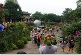 2017旅遊:0820成都黃龍溪1.JPG