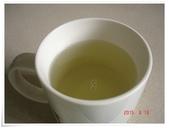 飲品:20150819 綠豆水.JPG