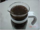 飲品:2012.01.17 黑木耳露 1.JPG