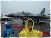 2007 出去走走:2007.06.16 -- 5. F16-3.JPG