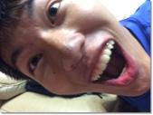 2016生活:S__33513475.jpg