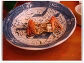 2012 料理:2012.09.30 大閘蟹.JPG