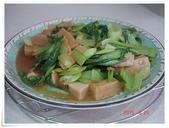 2015料理:20150825 xo醬炒燕麥糕.JPG